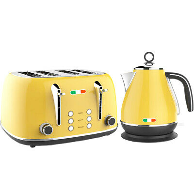 NEW Sony Singstar Celebration Playstation 4 PS4 Party Playlink BRAND NEW SEALED