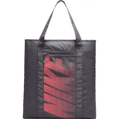 NIKE GYM TOTE BAG Sporttasche Trainingtasche Fitness Sport