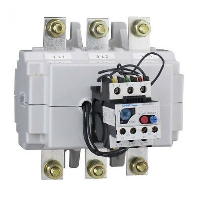CHINT NR2-200G-200 Thermal Overload Relay125-200A