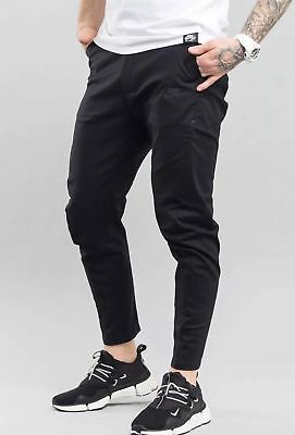 first rate 83186 8f681 Nike Nsw Bonded Woven Men s Trousers Pants