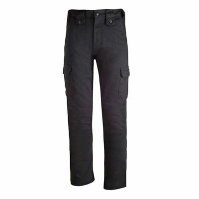 Bull-it Ladies Cargo 17 SR6 Easy Fit CE Approved Motorcycle Motorbike Jeans