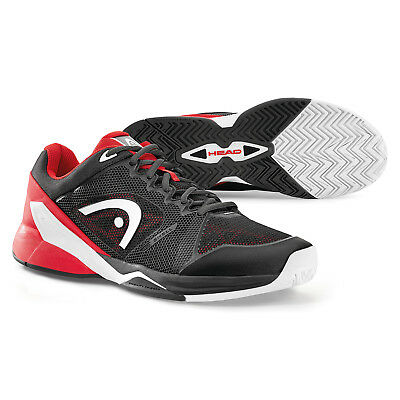 Head Mens Revolt Pro 2.0 Tennis Shoe £94.99
