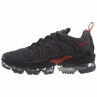 b6b8c1c7cd4cc NIKE VAPORMAX PLUS