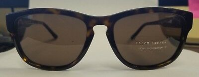 6f05dc7812 NEW Authentic Polo Ralph Lauren Sunglasses Frames Ph4107 5003 73