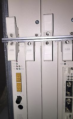 ABB Advant OCS Processor Module PM510V16 (for MOD 300 Software)