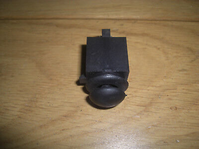 Porsche 911 964 Electric Mirror Switch