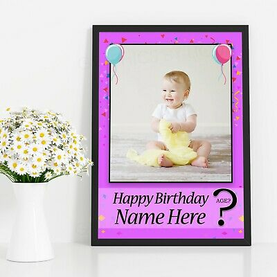 Vintage Popular Retro Travel & SKI Posters Wall Art Prints | A4 A3 A2 A1 |