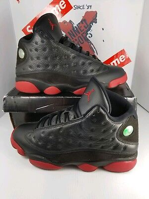 Nike Lunar Eclipse Kids Nike Air Max Lebron James 2018 Images And ... 1a5ecf0f7