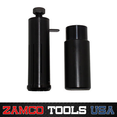 Bushing Driver Removal and Installer Kit T-0161