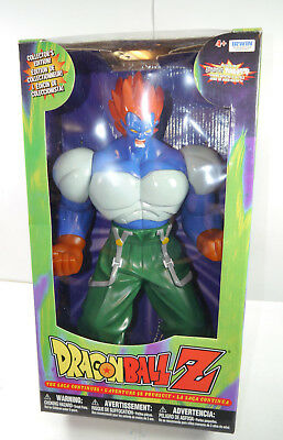 Dragon Ball Z Super Taille Warrior - Android 13 Figurine D'Action Irwin ca.39cm