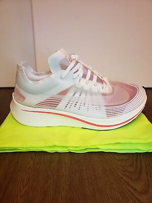 5c3f136017157 NIKE ZOOM FLY SP Running Shoes