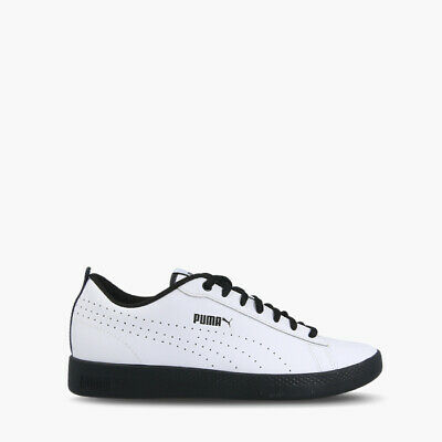 CHAUSSURES FEMMES SNEAKERS Puma Smash Wns V2 [365216 08
