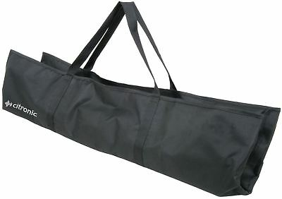 Carrying Bag for Compact Speaker Stands [180.014UK]