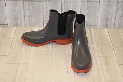 cd2671e99d0 UGG AVIANA CHELSEA Boot - Women's Size 8 Gray