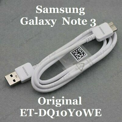 Type C 1.2M Genuine Samsung Ep-Dn930Cwe Fast Charger Type-C Cable 1.2M