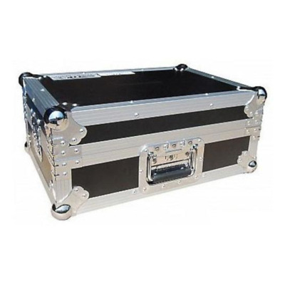 "Total Impact 12"" Mixer Flightcase - DJM-800 - FR-12MIX"