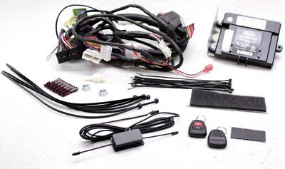 OEM Kia Forte Remote Start Kit A7056-ADU11