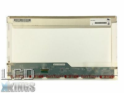 "Sony Vaio PCG-81312L VPCF234FD LED LCD Screen 16.4/"" FHD 1920X1080 Laptop Display"