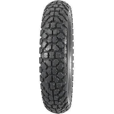 Bridgestone - 142697 - Trail Wing TW40 Rear Tire, 120/90-16
