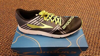27b14f2953a43 BROOKS HYPERION RUNNING Shoes Mens -  55.00