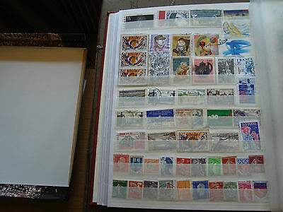 FRANCE - 50 stamps canceled (all etat) (Aa3) french