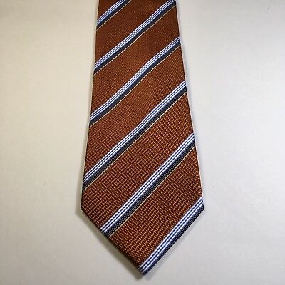 YAEC0006 Sea Green Checkered Creative For Party Silk Skinny Tie By Y/&G