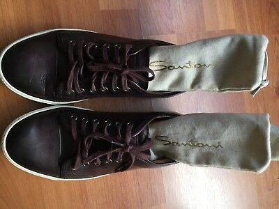 43d1e62261c TODS MENS SNEAKERS SIZE 7 Fit size 8.5us to 9us $695 - $445.00 ...