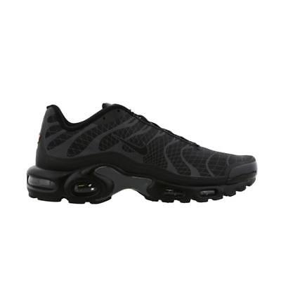 HOMMES NIKE AIR Max Plus Jcrd 845006 300 Kaki Baskets
