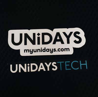 Verified Unidays Account [US]( this offer valid for 2 days )