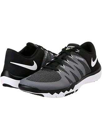 bd45dbf53676c NIKE FREE TRAINER 5.0 V6 Men s Shoes Size 15 New 719922-010 -  62.99 ...