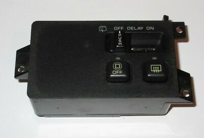 56042618 1997 jeep grand cherokee rear wiper defrost overdrive