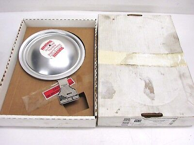 """Bs&b Safety Systems 6"""" Rupture Disc, Type: Bv"""