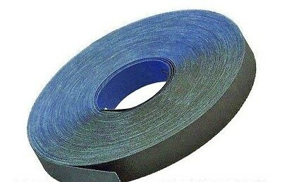 Emery Cloth - Sandpaper Roll 50mm x 50M (P40-P400)