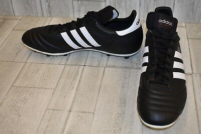 check out 30d02 1af1c Adidas Copa Mundial Cleats - Mens Size 12.5 - Black