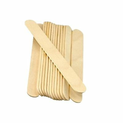 100 x COFFEE TEA WOODEN SUPERIOR QUALITY STIRRERS GREAT CHEAP OPTION FREE POST