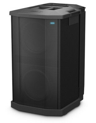 Bose F1 1000W Powered Subwoofer with Built-in Stand,  #731444-1110 BRAND NEW