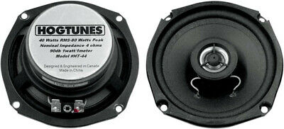 Direct replacement speakers harley davidson - HARLEY DAVIDSON GLIDE CLASSIC E...