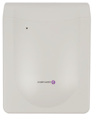 Alcatel-Lucent DECT Internal 8379 Basestation