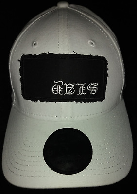 BIGGIE COTTON BASEBALL Embroidered Dad Hat Polo Style Cap Adjustable ... 927d4afead05