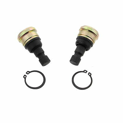 2011 2012 2013 2014 2015 2016 Polaris 900 Ranger Lower Ball Joints x2