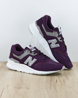 new balance homme 2019 chaussure
