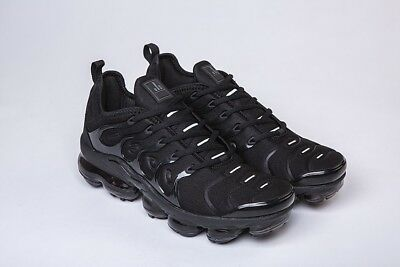 2018 Plus Running Vapormax Shoes For Men Air Sneakers