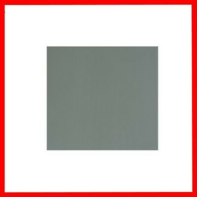 Polarizing/Polarized/Polarizer Filter/Film/Sheet Acetate Photography (1lee.d)