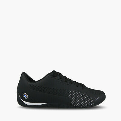 03 Sneakers Ms 5 Hommes Bmw Chaussures Cat Puma Ultra305882 Drift vy0mO8nNw