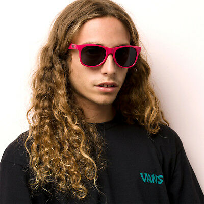 Vans NEW Men's Spicoli 4 Shade Sunglasses Jazzy BNWT