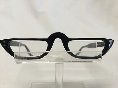0c800c178c2 ... Brown Tortoise Shell Eyeglasses Square Large Size.