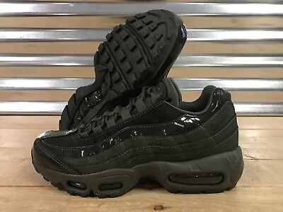 NIKE LADIES SHOES Nike Air Max 97 Lux Cargo Khaki $226.48