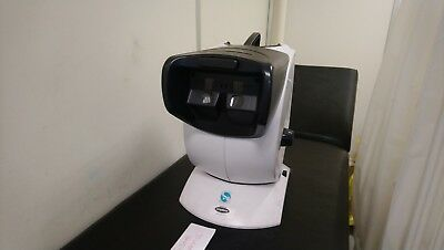 Stereo Optical Optec 5000P Vision Eye Tester Screener
