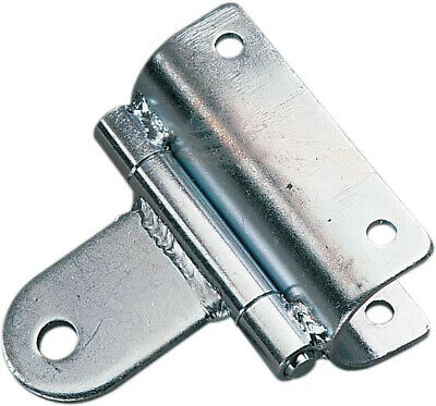 Hitch universal heavy duty 1/2 inch - Parts Unlimited