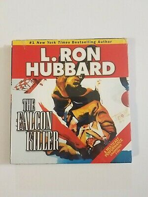 More Books by L. Ron Hubbard